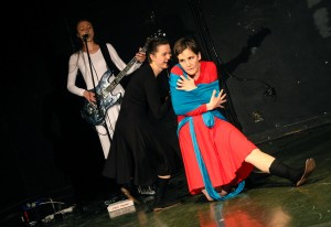 2019-05-10-SubScena-Theatre_Works-GET_OUT-photo_Josip Bolonic-IMG_9405