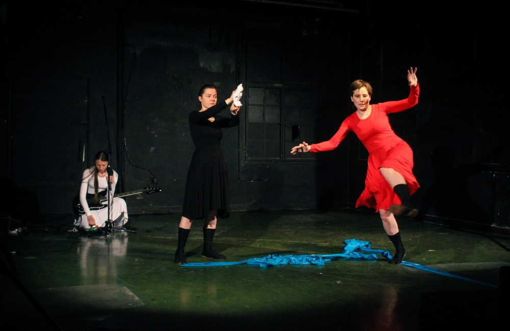 2019-05-10-SubScena-Theatre_Works-GET_OUT-photo_Josip Bolonic-IMG_9464