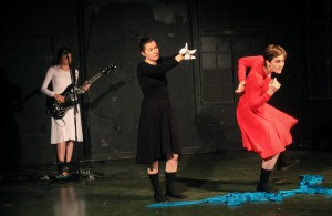 2019-05-10-SubScena-Theatre_Works-GET_OUT-photo_Josip Bolonic-IMG_9473
