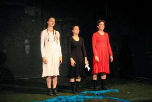 2019-05-10-SubScena-Theatre_Works-GET_OUT-photo_Josip Bolonic-IMG_9517